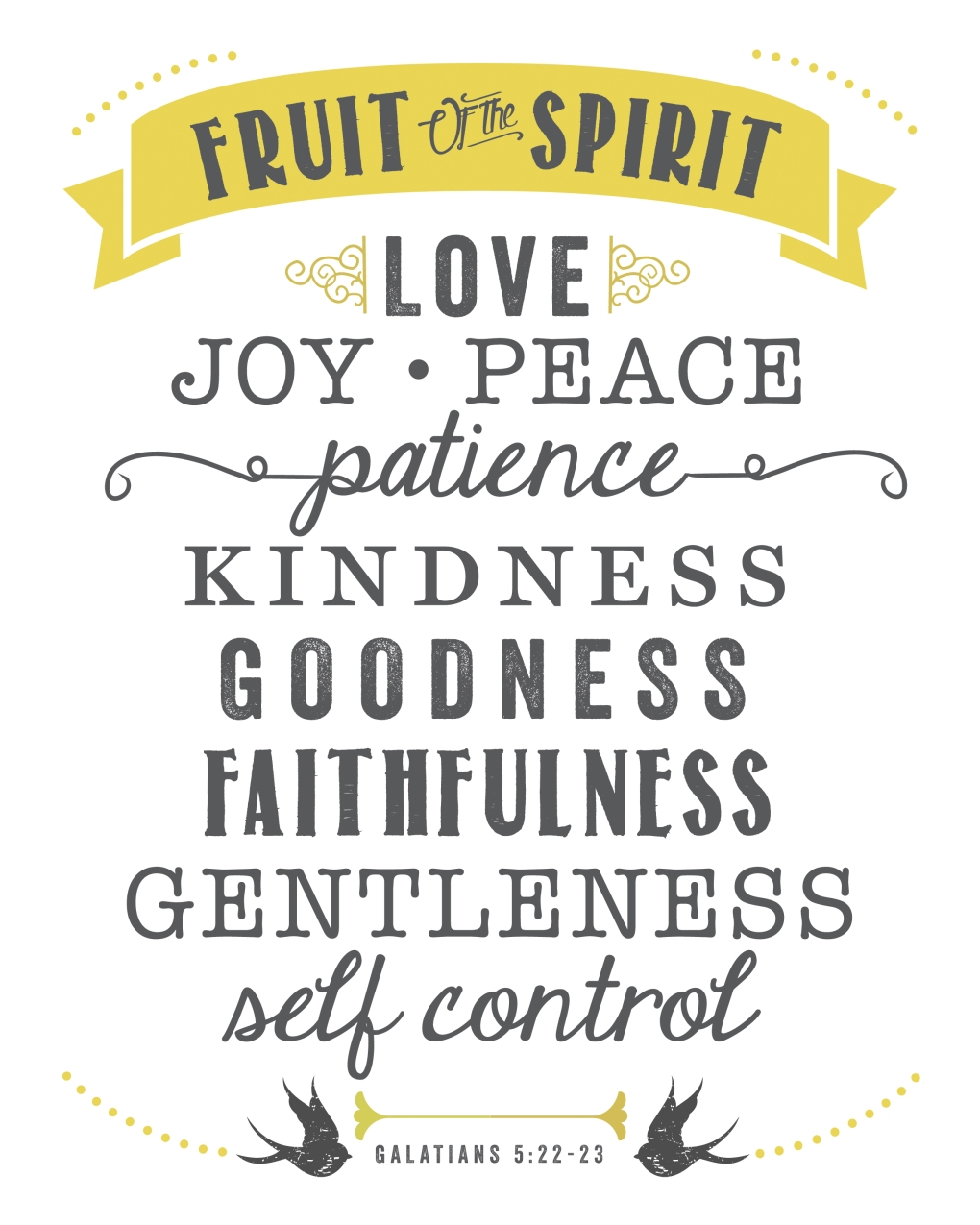 Fruit-of-the-Spirit3.jpg